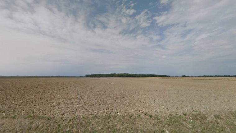Poljoprivredno zemljište Petlovac