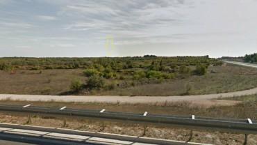 Građevinsko zemljište Vodnjan