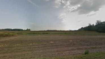 Građevinsko zemljište Totovec